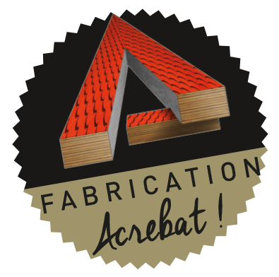 logo prestation construction acrebat